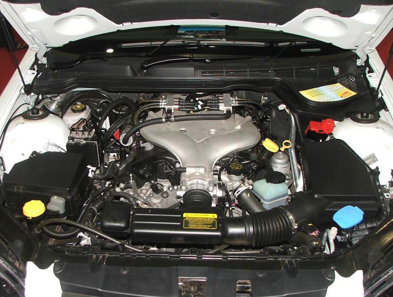 Araçlarda Motor Ömrü Ne Kadardır, Kaç Kilometredir , Motor Ömrünü Uzatmanın Yolları Nelerdir