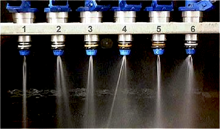 Enjektör Tıkalı mı Nasıl Anlaşılır , Tıkalı Enjektör Nasıl Açılır