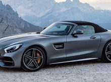 Mercedes Amg Nedir, Amg Ne Demek, Amg Açılımı Nedir, Amg Nedir