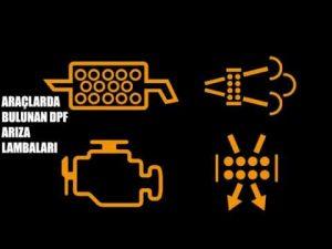 Dizel-Partikül-Filtresi-Temizliği-Nasıl-Yapılır-Dpf-Neden-Tıkanır-Partikül-Filtresi-Arızası-Nasıl-Giderilir