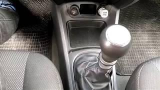 Araç Neden Vitese Zor Geçer , Vites Değişirken Ses Geliyorsa Sebebi , Vites Geçişlerinde Cartlama