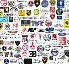 Hangi Araba Hangi Ülkenin
