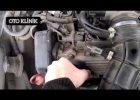 Motor Üflemesi Nasıl Anlaşılır