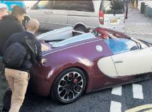 Vurdurarak Araba Nasıl Çalıştırılır, Vurdurmak Araca Zarar Verir mi ?